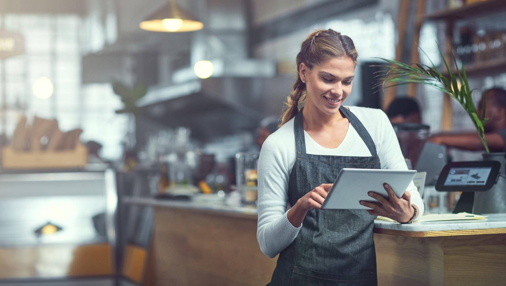 optimiser les capacites de son equipe de vente a l'aide d'une app vendeur magasin