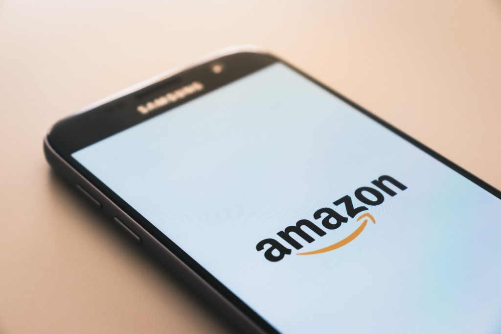 ou s'arretera Amazon dans sa conquete du service ?
