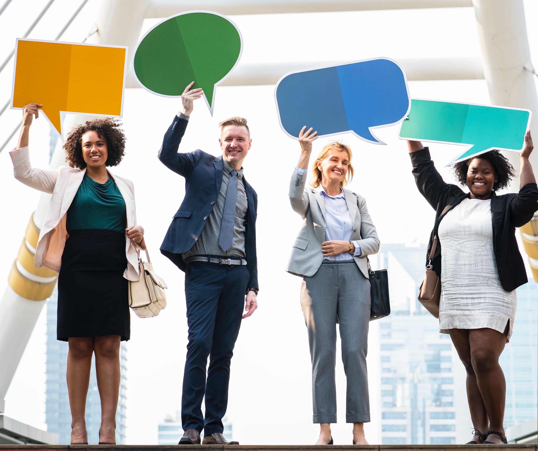 voici 6 conseils pour vous aider a gerer la e-reputation de votre entreprise