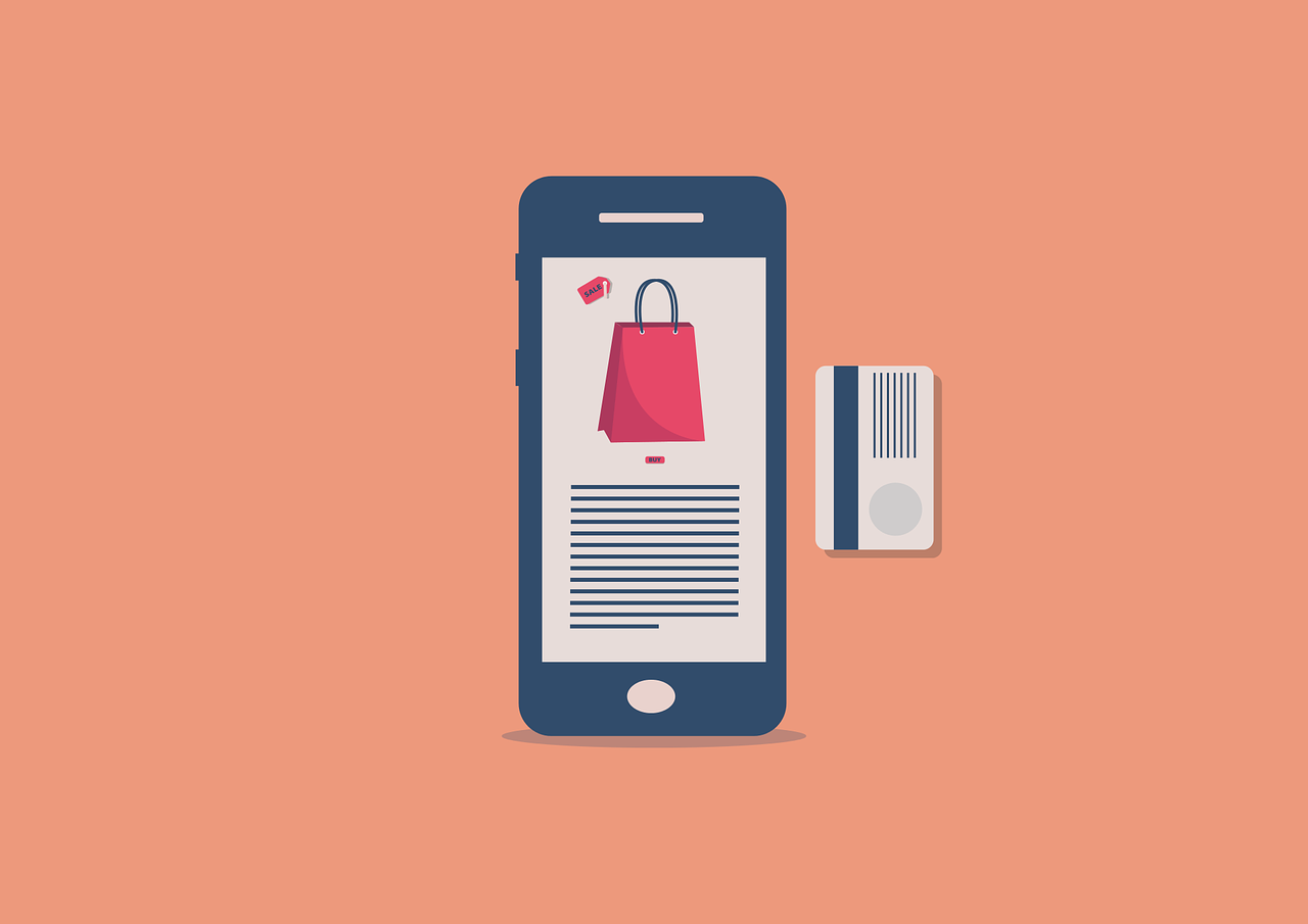 mobile first soldes ete