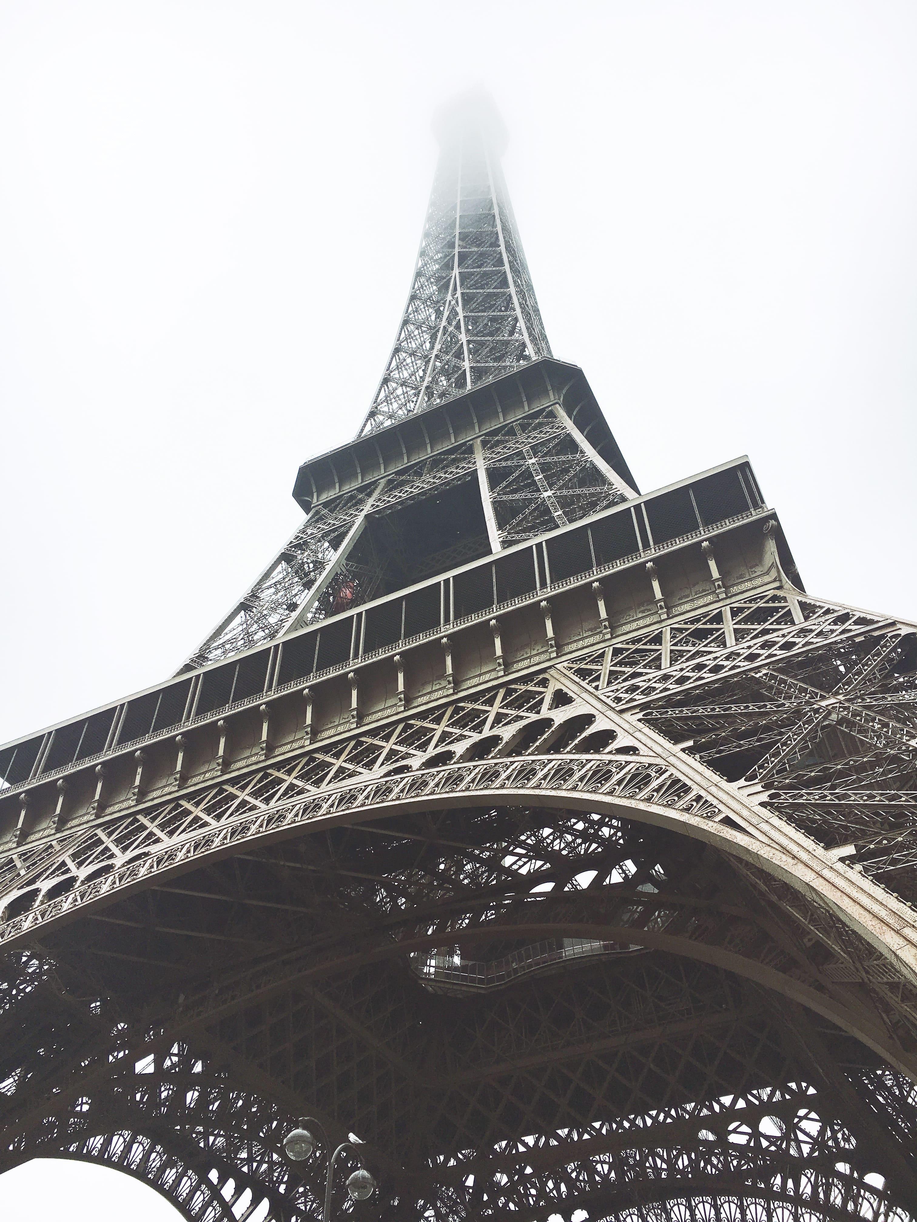 retrouvez commerce hub a la paris retail week 2017 porte de versailles