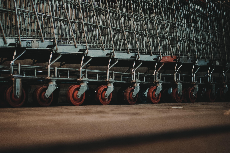 Et si le commerce unifie etait LA solution pour sauver le retail ?