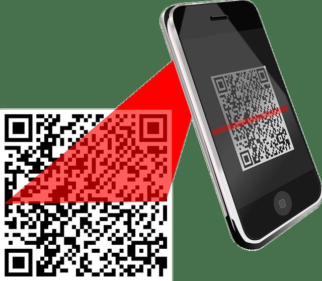 simplifier le parcours du consommateur en magasin grace au retail mobile
