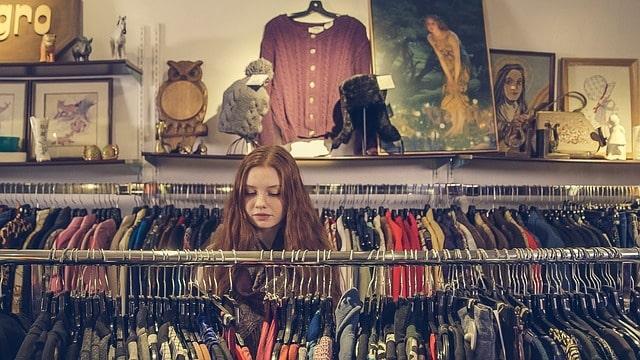 les millenials se dirigent vers de nouvelles tendances de consommation