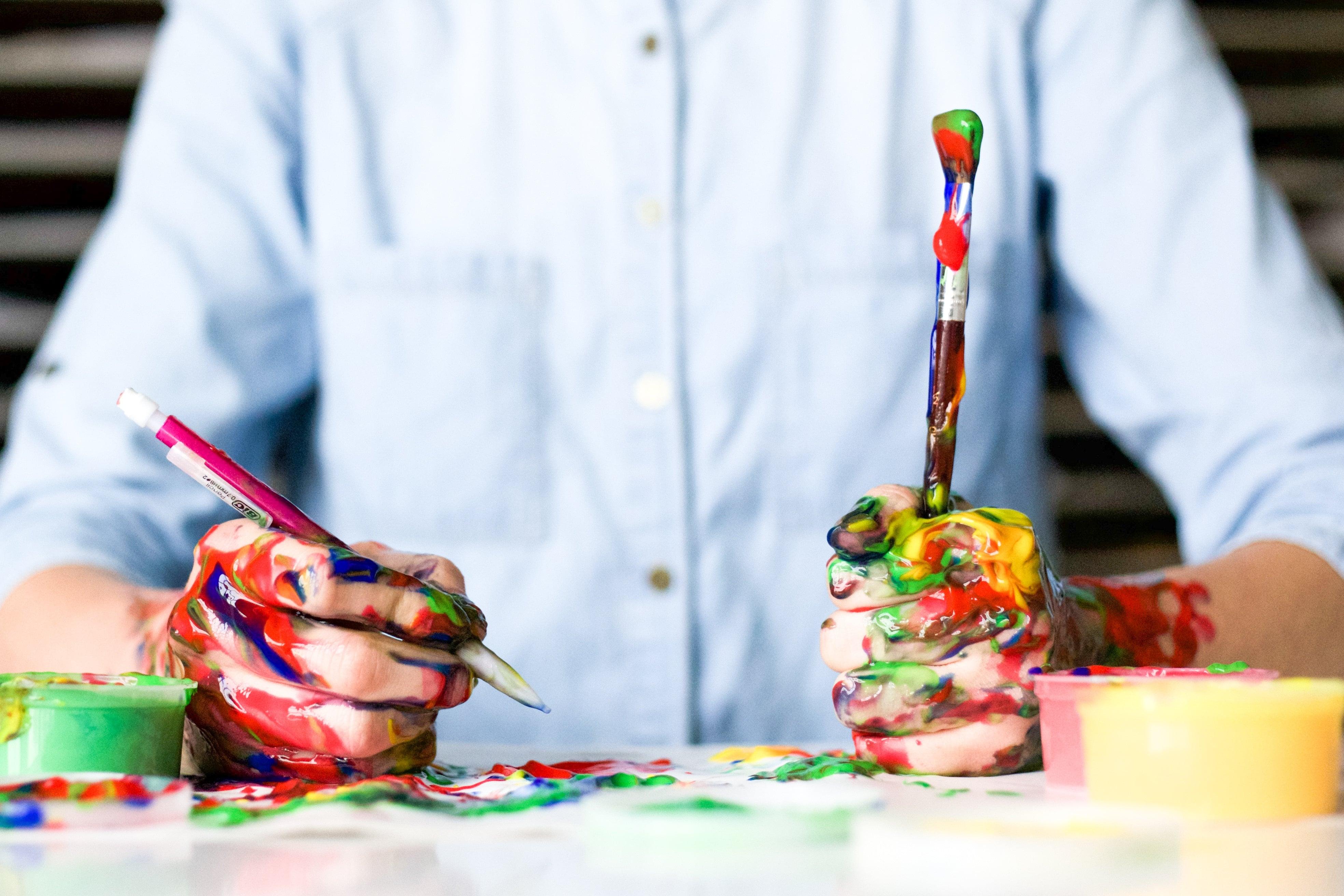 webdesign 6 conseils pour taper dans l'oeil de l'internaute